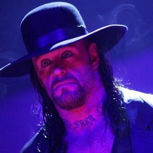 Bild för 'The Undertaker'