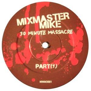 Image for '30 Minute Massacre'