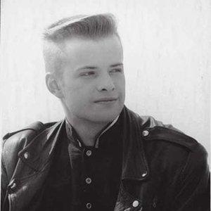 Image for 'Роман Рябцев'