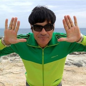 Image for 'DJ Pippi'