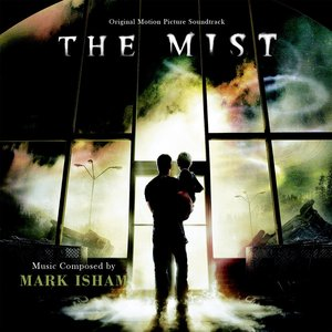 Image for 'The Mist'