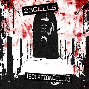 Image for '23CELLS'