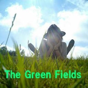 Image for 'The Green Fields'