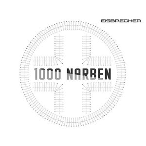 Image for '1000 Narben'