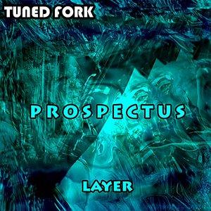 Imagen de 'Prospectus - Layer'