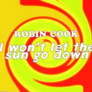 Image for 'I Won't Let The Sun Go Down'