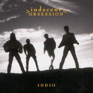 Imagem de 'Indio'