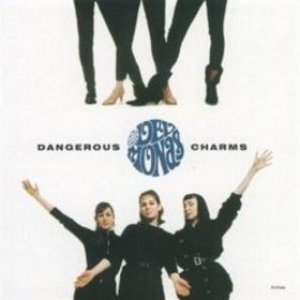 Image for 'Dangerous Charms'