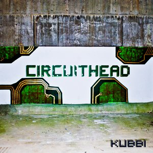 Image for 'Circuithead'