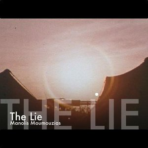 Image for 'The Lie'