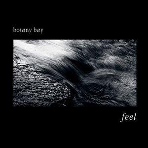 Image for 'Feel (Single)'