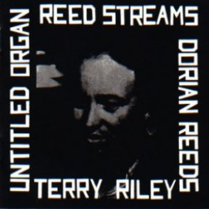 Image for 'Reed Streams'