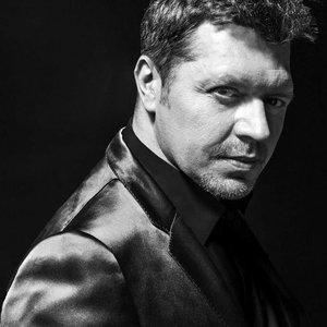 Image for 'Krzysztof Kiljański'