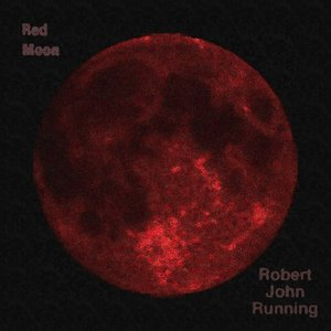 Bild för 'Red Moon'