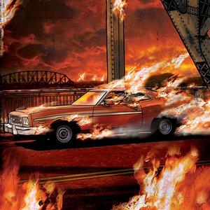 Bild für 'Bridgeburner'