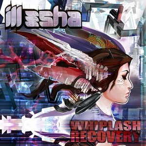 Image for 'Whiplash Recovery'
