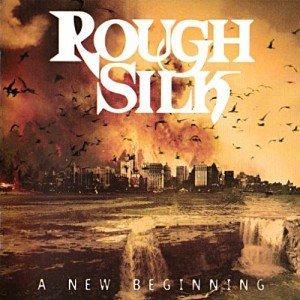 Immagine per 'A New Beginning'