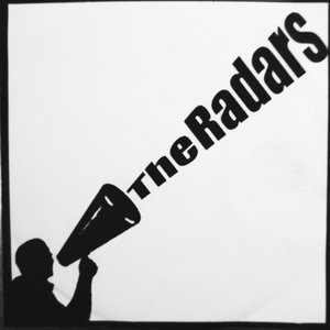 Image for 'The Radars'