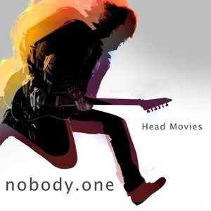 Image for 'Head Movies'