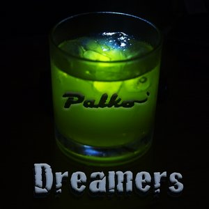 Image for 'Dreamers'