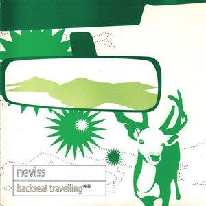 Image for 'Backseat Travelling'
