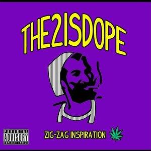 Image for 'Zig Zag Inspirations ( Mixtape)'