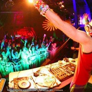 Immagine per 'DJ S3RL'