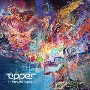 Bild für 'Portal Spillage'