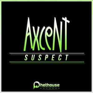 Image for 'Axcent'