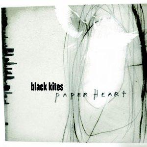 Imagen de 'Paper Heart EP'