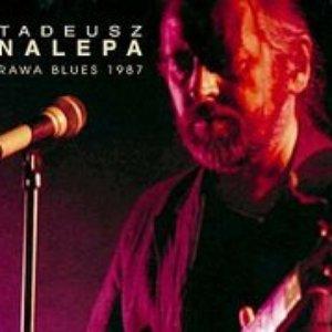 Image for 'Rawa Blues 1987'