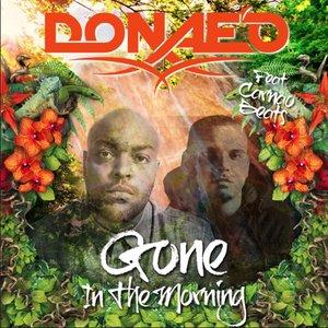 Imagen de 'Gone in the Morning Remixes'