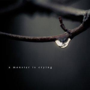 Image for 'a monster is crying'