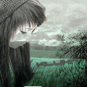Bild för 'klyxn'