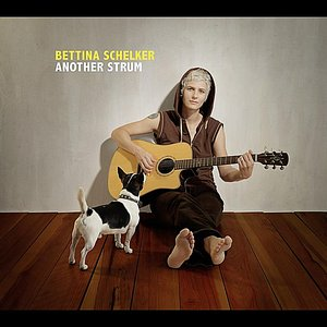 Image for 'Another Strum'