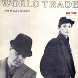 Immagine per 'World Trade'