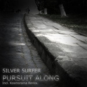 Image for 'Pursuit Along (Original Mix)'