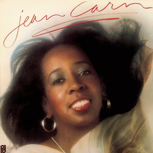 Image for 'Jean Carn'