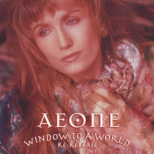 Image for 'Window To A World (Re-Release)'
