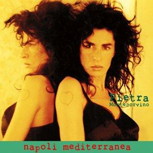 Image for 'Napoli Mediterranea'