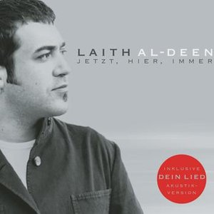 Image for 'Dein Lied (Acc. Mix)'