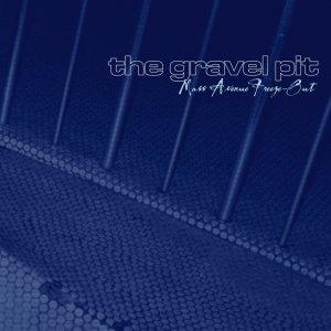 Bild für 'The Ballad of the Gravel Pit'
