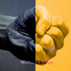 Image for 'World Change'