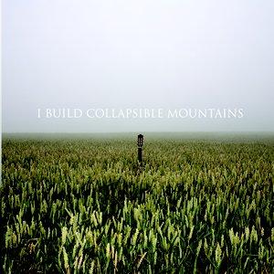 Imagem de 'I Build Collapsible Mountains'