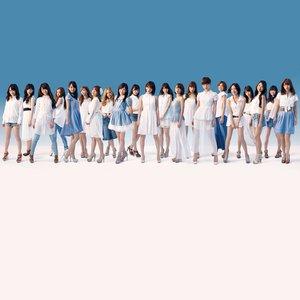 Bild för 'AKB48'