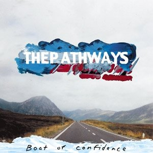 Image for 'Boat of Confidence'