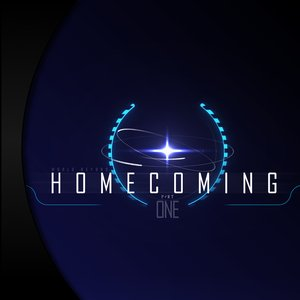 Image for 'Homecoming: Part One'