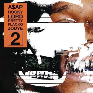 Image for 'Lord Pretty Flacko Jodye 2 (LPFJ2)'