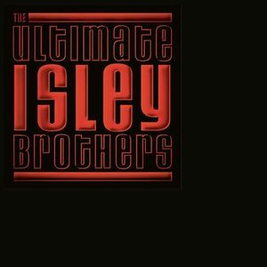 Image for 'The Ultimate Isley Brothers'