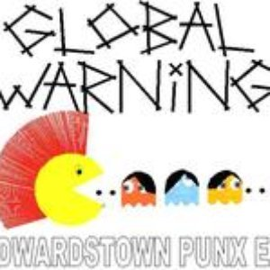 Image for 'Edwardstown Punx EP'
